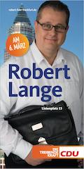 flyer_robert_lange_15